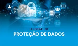 Read more about the article Crea-SP estrutura procedimentos internos para atender à LGPD